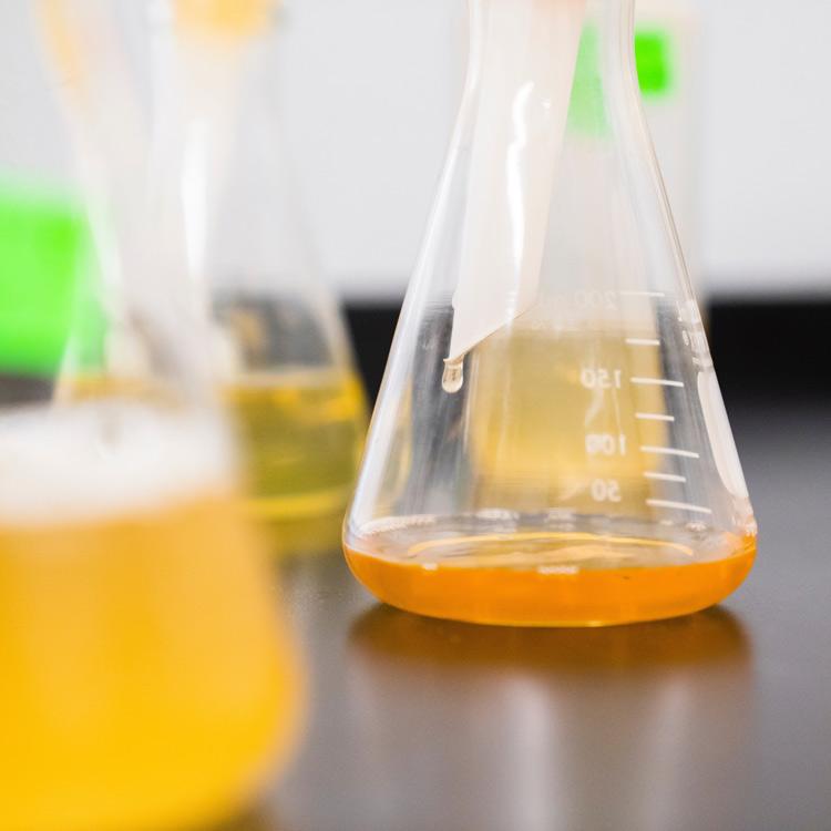servicios análisis de alimentos en laboratorio