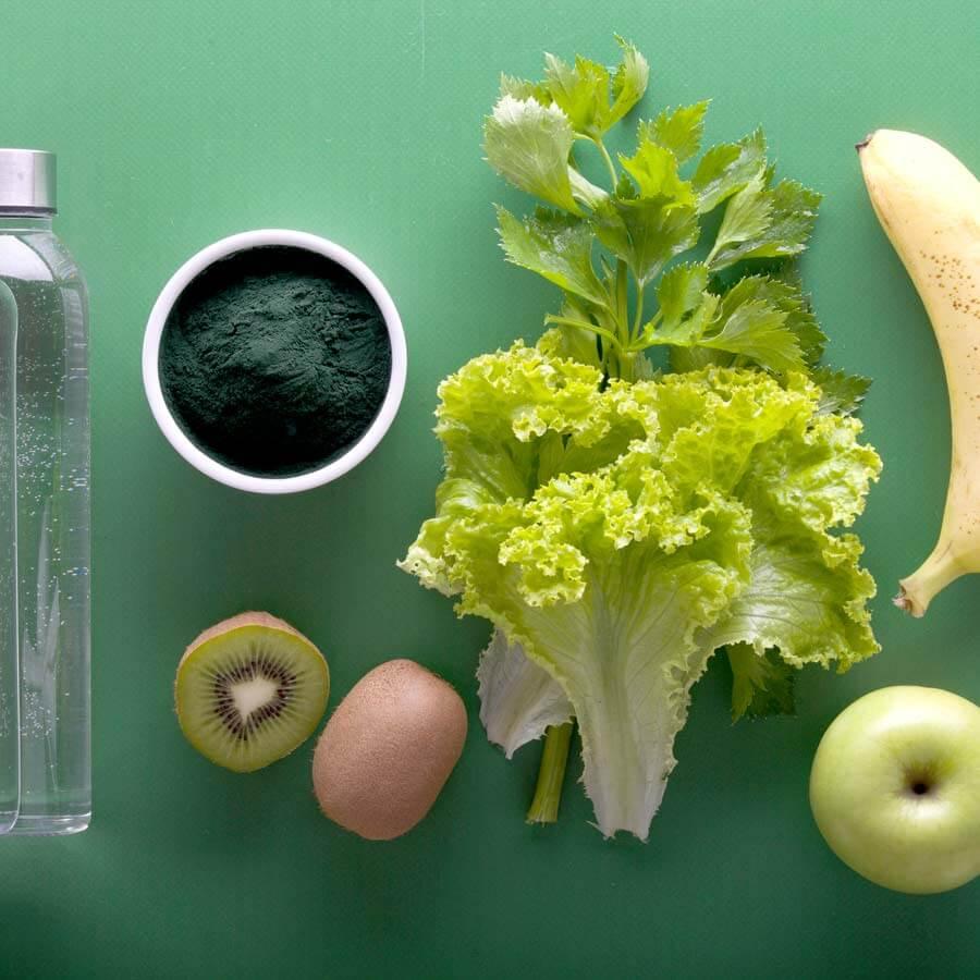 Consultoría de negocio de alimentación. Nutrición y dietética